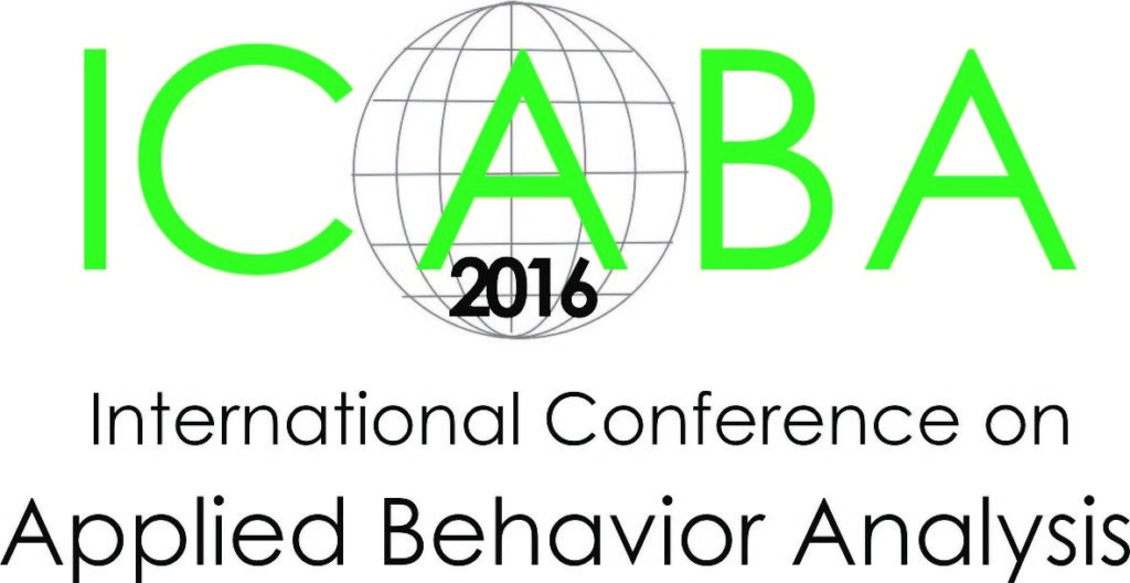 International Conference ABA 2016 – CFP